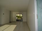 Sale House 5 rooms 86m² Auneau (28700) - Photo 5