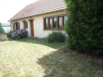 Vente Maison 7 pièces 111m² Auneau (28700) - Photo 1