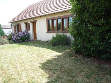 Sale House 7 rooms 111m² Auneau (28700) - photo