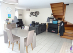 Sale House 5 rooms 100m² AUNEAU - Photo 9