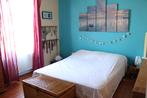 Sale House 6 rooms 110m² Auneau (28700) - Photo 4