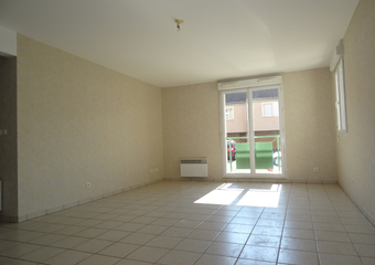 Location Appartement 3 pièces 65m² Auneau (28700) - Photo 1
