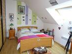Sale House 4 rooms 90m² Houville-la-Branche (28700) - Photo 3