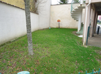 Sale House 5 rooms 100m² AUNEAU - Photo 7