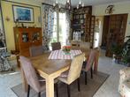 Sale House 8 rooms 130m² Auneau (28700) - Photo 5