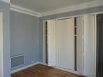 Renting Apartment 3 rooms 70m² Auneau (28700) - Photo 7