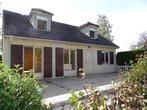 Sale House 6 rooms 131m² Auneau (28700) - Photo 1