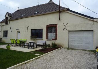 Sale House 6 rooms 126m² AUNEAU - Photo 1
