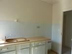 Renting Apartment 3 rooms 70m² Auneau (28700) - Photo 4