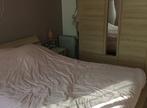 Sale Apartment 4 rooms 85m² AUNEAU - Photo 12