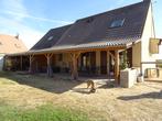 Sale House 7 rooms 118m² Auneau (28700) - Photo 2