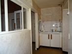 Vente Maison 3 pièces 69m² Auneau (28700) - Photo 4