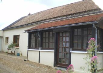 Sale House 3 rooms 77m² BEVILLE-LE-COMTE - photo