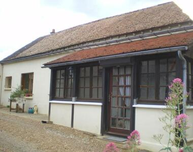 Sale House 3 rooms 77m² Béville-le-Comte (28700) - photo