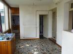 Sale House 7 rooms 144m² Auneau (28700) - Photo 4
