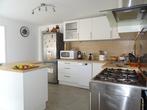 Sale House 4 rooms 80m² Auneau (28700) - Photo 3