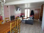 Sale House 7 rooms 120m² Auneau (28700) - Photo 6