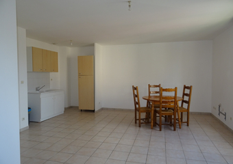 Sale House 4 rooms 97m² AUNEAU - photo