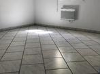 Vente Maison 4 pièces 59m² VOVES - Photo 6