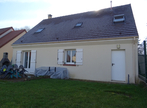 Sale House 7 rooms 102m² Auneau (28700) - Photo 2