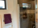 Sale House 6 rooms 160m² BEVILLE LE COMTE - Photo 13