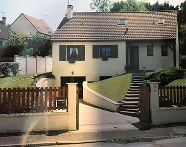 Sale House 5 rooms 114m² AUNEAU - photo