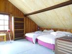 Sale House 4 rooms 78m² Auneau (28700) - Photo 4