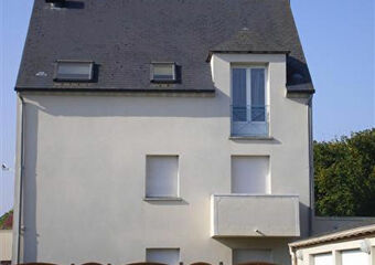Location Appartement 2 pièces 32m² Auneau (28700) - Photo 1