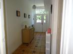 Sale House 8 rooms 180m² AUNEAU - Photo 6