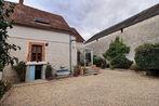 Vente Maison 4 pièces 90m² Sours (28630) - Photo 1