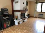 Sale House 5 rooms 103m² AUNEAU - Photo 3