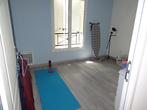 Sale House 6 rooms 155m² Auneau (28700) - Photo 8