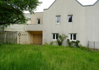 Sale House 6 rooms 108m² Auneau (28700) - Photo 1