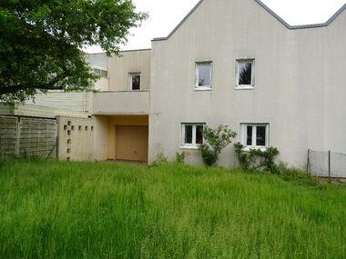 Vente Maison 6 pièces 108m² Auneau (28700) - photo