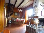Sale House 4 rooms 78m² Auneau (28700) - Photo 10