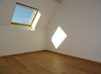 Sale House 5 rooms 83m² AUNEAU - Photo 6