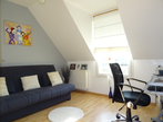 Sale House 5 rooms 122m² Auneau (28700) - Photo 8