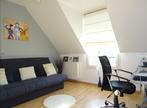 Sale House 5 rooms 122m² AUNEAU - Photo 8