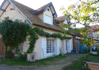 Vente Maison 5 pièces 107m² AUNEAU - Photo 1