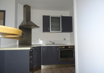 Sale Apartment 2 rooms 31m² AUNEAU - Photo 1