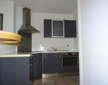 Sale Apartment 2 rooms 31m² AUNEAU - photo