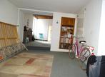 Sale House 7 rooms 188m² AUNEAU - Photo 4