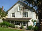 Sale House 5 rooms 125m² Auneau (28700) - Photo 4
