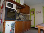 Vente Maison 4 pièces 85m² Auneau (28700) - Photo 9