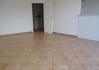 Sale Apartment 3 rooms 64m² AUNEAU - Photo 1