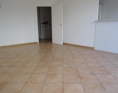 Sale Apartment 3 rooms 64m² AUNEAU - photo