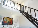 Sale House 5 rooms 122m² Auneau (28700) - Photo 7
