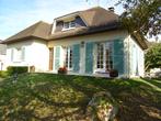 Sale House 8 rooms 130m² Auneau (28700) - Photo 1