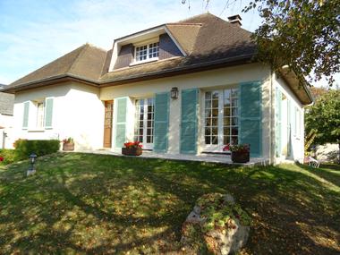 Sale House 8 rooms 130m² Auneau (28700) - photo