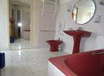 Sale House 7 rooms 188m² AUNEAU - Photo 12